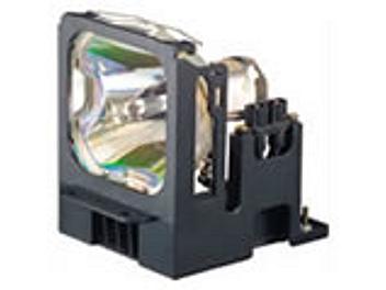 Mitsubishi VLT-H100LP Projector Lamp