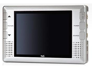 TVS LV-56R01 5.6-inch Professional LCD Monitor