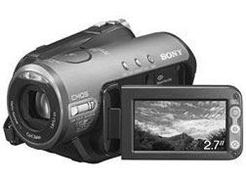 Sony HDR-HC7E HDV Handycam Camecorder PAL