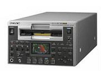 Sony HVR-1500 HDV Recorder