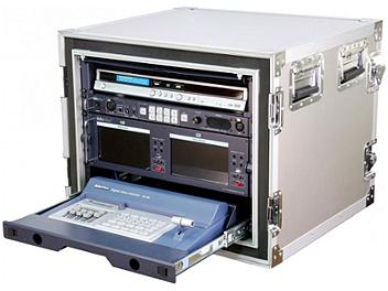 Datavideo MS-500 Mobile Video Studio PAL
