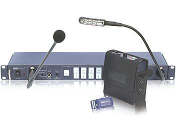 Datavideo ITC-100 Intercom System