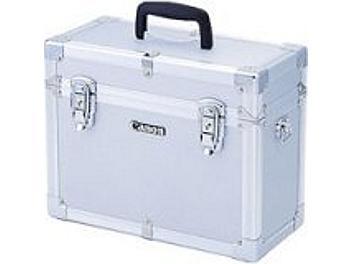 Canon HC-4100 Hard System Case
