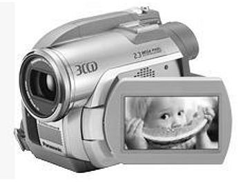 Panasonic VDR-D250 DVD Camcorder PAL