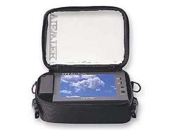 Viewtek LSM-413 4-inch Service LCD Monitor Kit