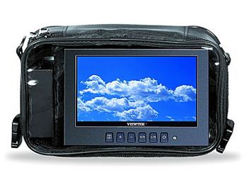 Viewtek LSM-7323 7-inch Service LCD Monitor Kit