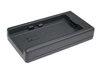 Spinet ADP-PN-D16 Battery Adaptor for SKC-105/AC302DC