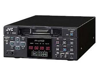 JVC BR-HD50 HDV Recorder NTSC