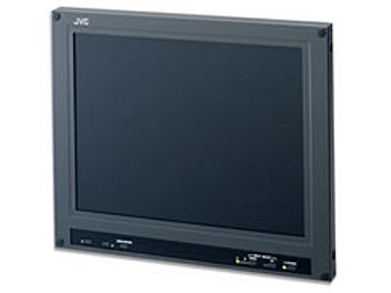 JVC LM-150 15-inch LCD Video Monitor
