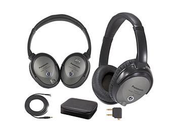 Panasonic RP-HC300 Stereo Headphones