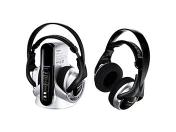 Panasonic RP-WH5000 5.1ch Digital Wireless Headphones