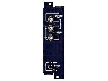 JVC IF-C21SDIG SD-SDI Interface Card