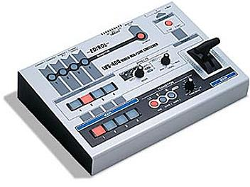 Edirol LVS-400 Video Mixer
