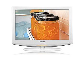 Samsung LA32R71WX LCD TV