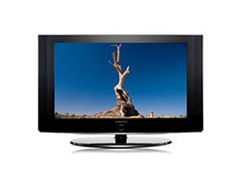Samsung LA32S81B 32-inch LCD TV