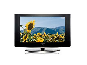 Samsung LA46S81B 46-inch LCD TV