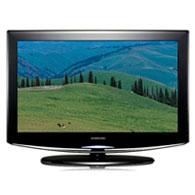 Samsung LA32R81BX 32-inch LCD TV