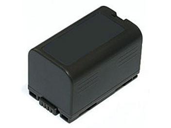 Roofer RF-D08S Battery