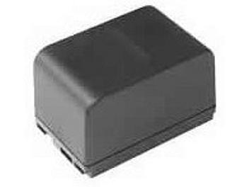 Roofer RF-VW-VBS20E Battery