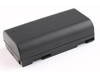 Roofer RF-VBD1 Battery
