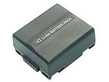 Roofer RF-DU07 Battery