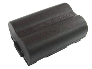 Roofer RF-CGR-S602E Battery
