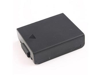 Roofer RF-CGA-S002E Battery