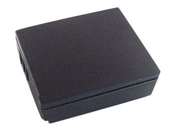 Roofer RF-CGA-S007E Battery