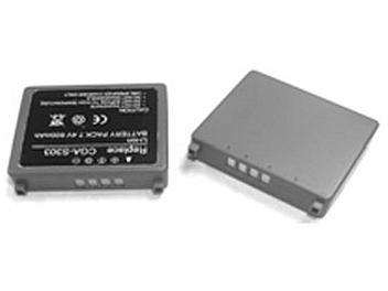 Roofer RF-CGA-S303 Battery