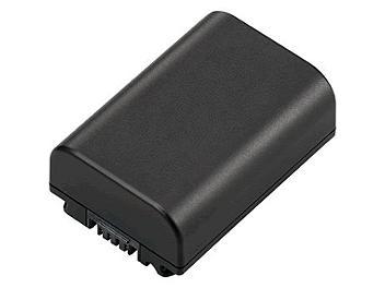 Roofer RF-FH50 Battery