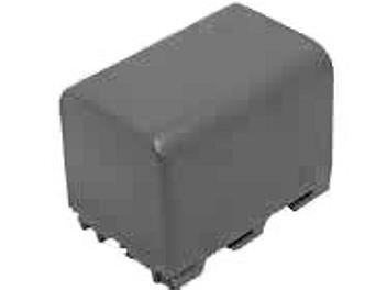 Roofer RF-QM71D Battery