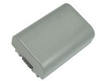 Roofer RF-FP50 Battery