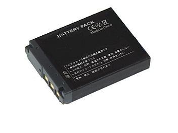 Roofer RF-FR1 Battery