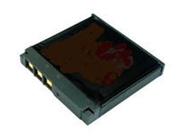 Roofer RF-FE1 Battery