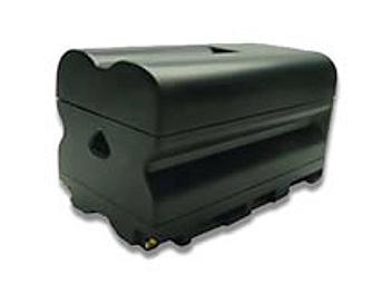 Roofer RF-F730 Battery