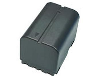 Roofer RF-BN-V416 Battery 14Wh