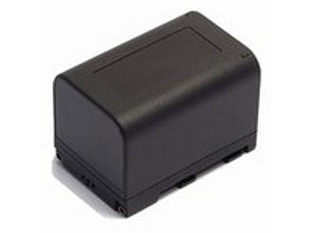 Roofer RF-BN-V615 Battery