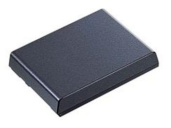 Roofer RF-BN-V114 Battery