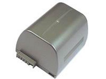 Roofer RF-BP-422 Battery