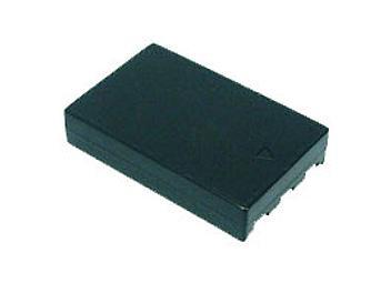 Roofer RF-NB-1L Battery