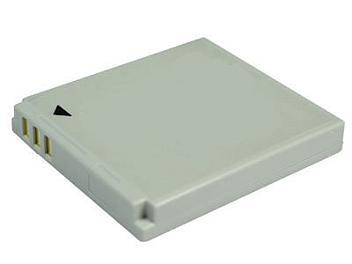 Roofer RF-NB-4L Battery