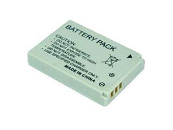 Roofer RF-NB-5L Battery