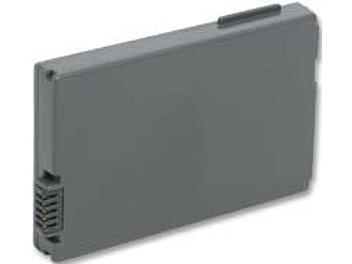 Roofer RF-BP-208 Battery
