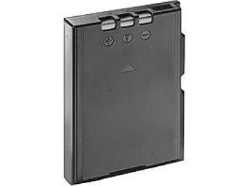 Roofer RF-EN-EL2 Battery
