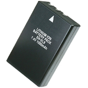 Roofer RF-EN-EL9 Battery