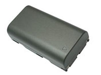 Roofer RF-SB-L160 Battery