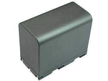 Roofer RF-SB-L480 Battery