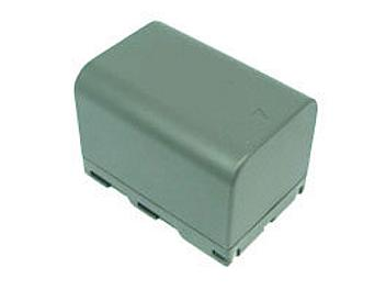 Roofer RF-SB-L220 Battery