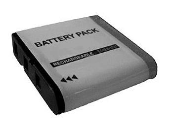 Roofer RF-SLB-1237 Battery