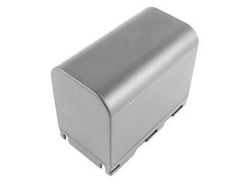 Roofer RF-SB-LSM320 Battery